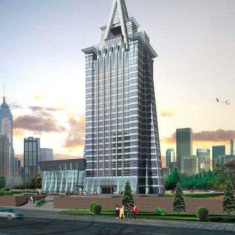 湖南省高新技术企业认定评审专家培训