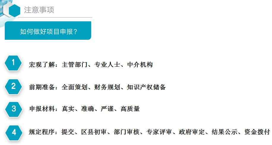 2021年湖南省一季度工业及软件企业重点项目汇总